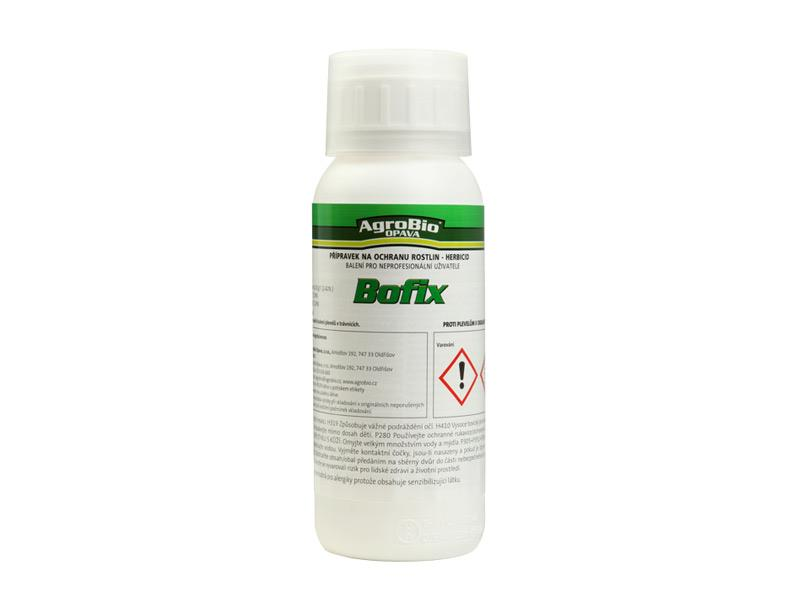 Herbicid selektivní AgroBio Bofix 500 ml