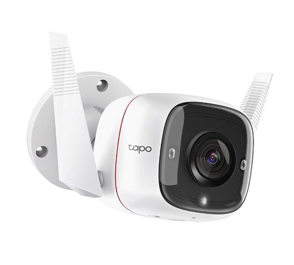Kamera TP-LINK Tapo C310