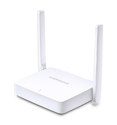 Router TP-LINK Mercusys MW301R