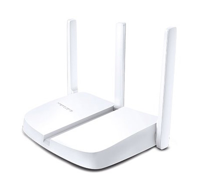 Router TP-LINK Mercusys MW305R