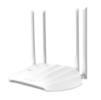Router TP-LINK TL-WA1201
