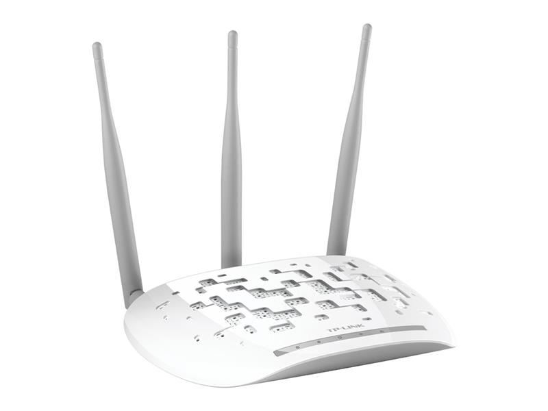Router TP-LINK TL-WA901N