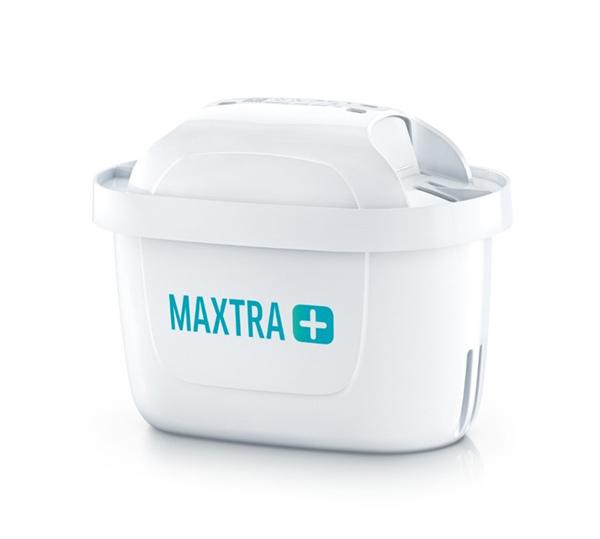 Filtr do konvice BRITA MAXTRA PLUS PURE PERFORMANCE 6ks