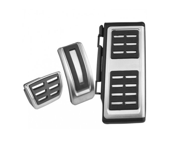 Pedály VW PASSAT B8 2015 a více automat