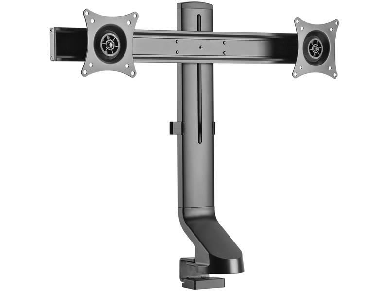 Držák monitoru dual STELL SOS 1920