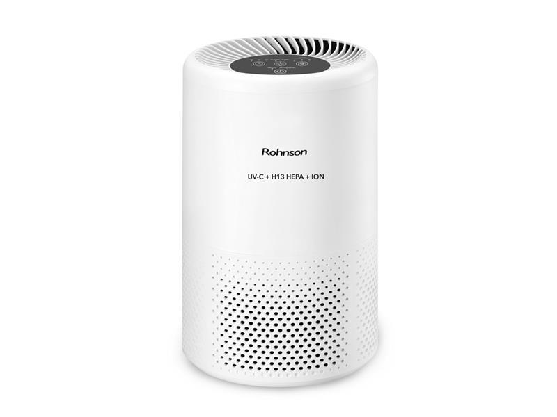 Čistička vzduchu ROHNSON R-9460