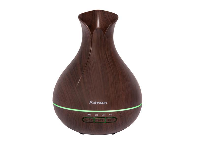 Aroma difuzér ROHNSON R-9585