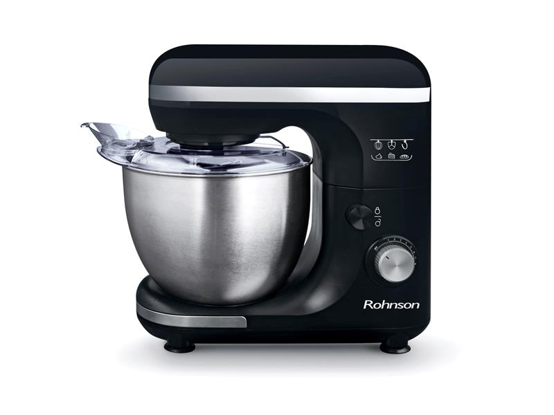 Kuchyňský robot ROHNSON R-588