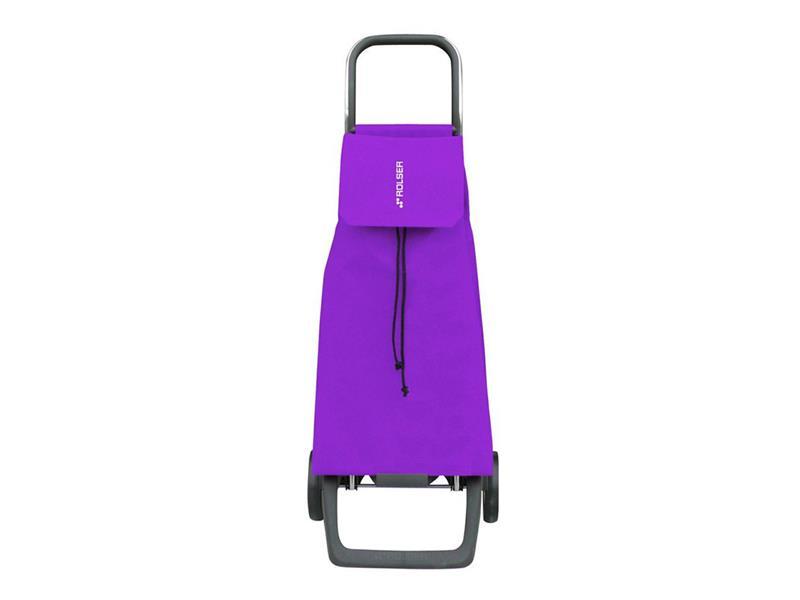 Vozík nákupní ROLSER Jet LN Purple