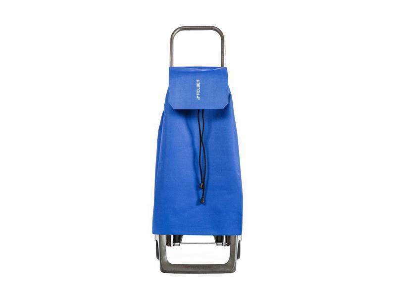 Vozík nákupní ROLSER Jet LN Blue