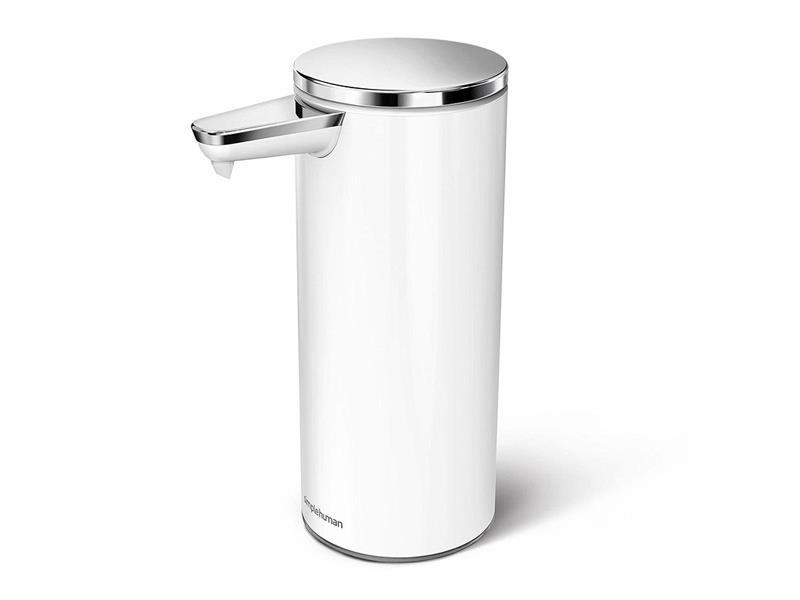 Dávkovač mýdla SIMPLEHUMAN ST1045 bezdotykový