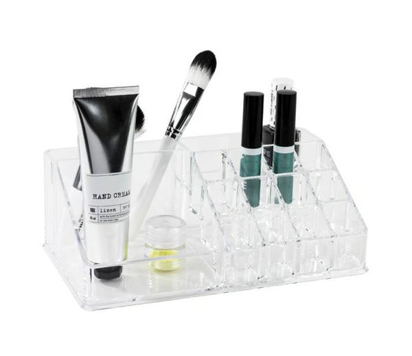Organizér na kosmetiku COMPACTOR RAN5051