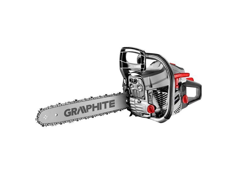 Pila řetězová GRAPHITE 58G952