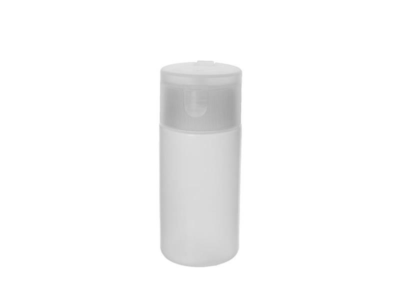 Lahvička kosmetická ORION 30ml