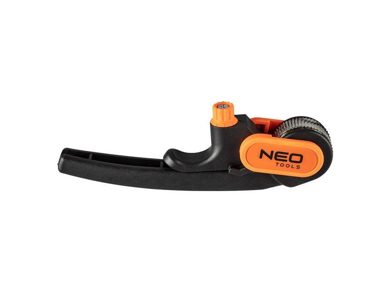 Stahovač izolace NEO TOOLS 01-400
