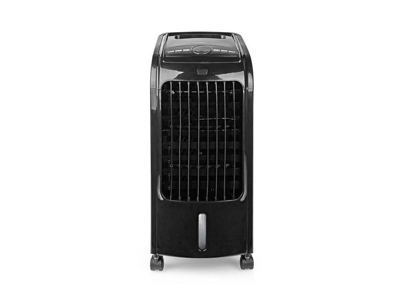 Ochlazovač vzduchu NEDIS COOL115CBK