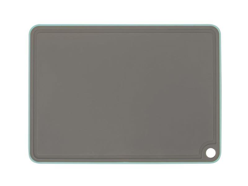 Prkénko ORION Basic 32x23cm