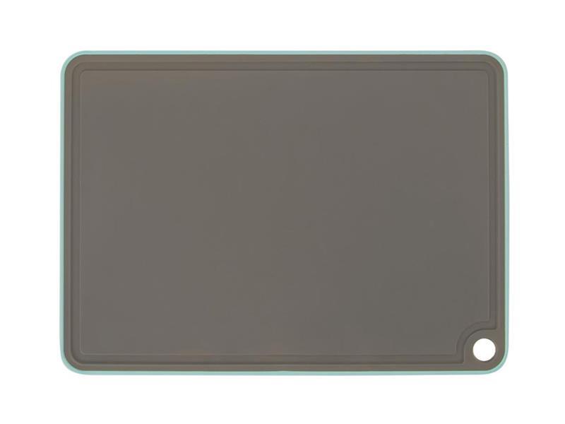 Prkénko ORION Basic 35,5x26cm