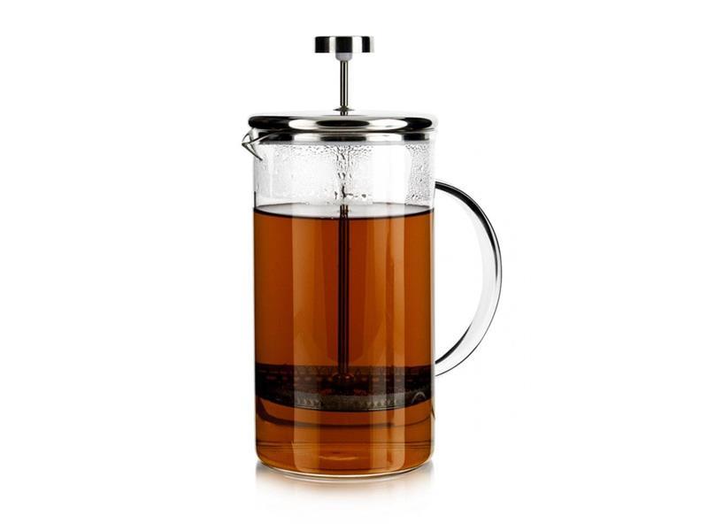 Konvice na čaj BANQUET Connie 1L