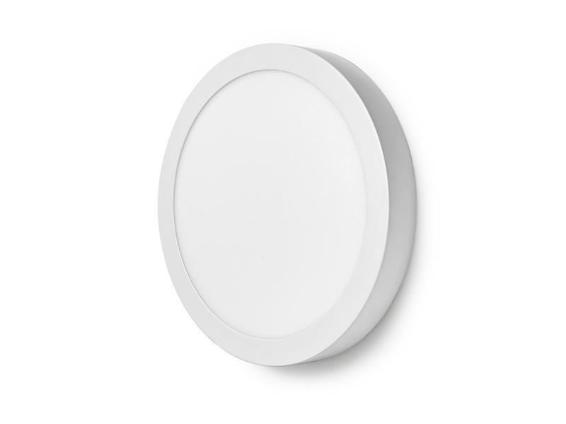 Smart svítidlo NEDIS WIFILAW20WT WiFi SmartLife