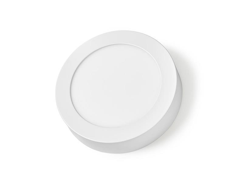 Smart svítidlo NEDIS WIFILAW10WT WiFi SmartLife