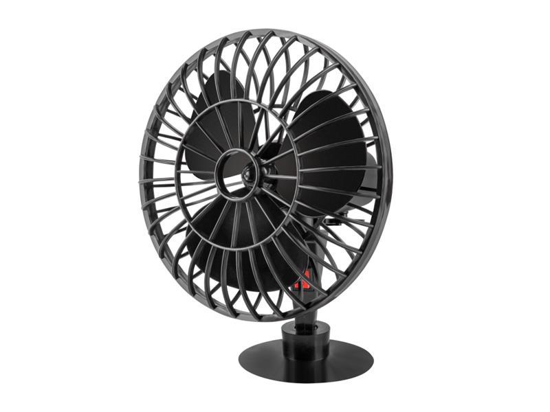 Ventilátor PEIYING URZ0484 12V