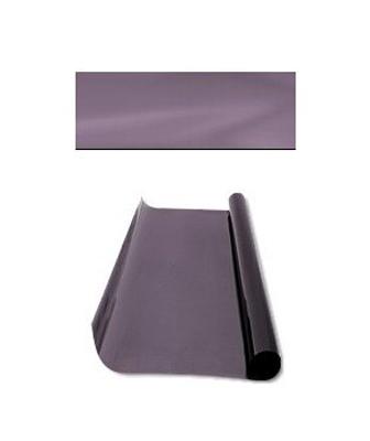 Fólie protisluneční PROTEC Medium Black 25% 75x300cm