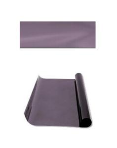 Fólie protisluneční PROTEC Medium Black 25% 50x300cm