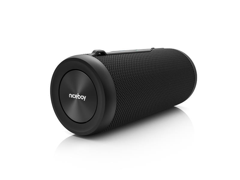 Reproduktor Bluetooth NICEBOY RAZE 4 Origin