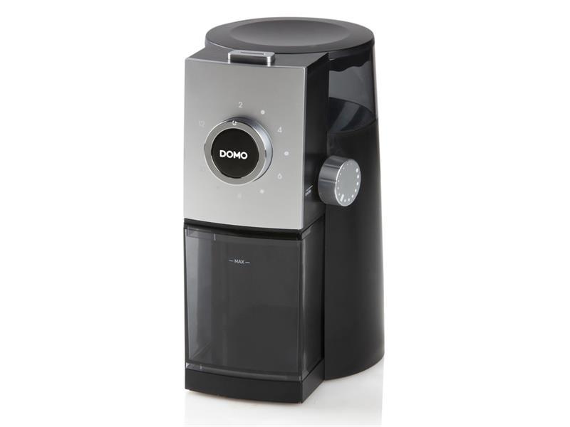Kávomlýnek DOMO DO42440KM