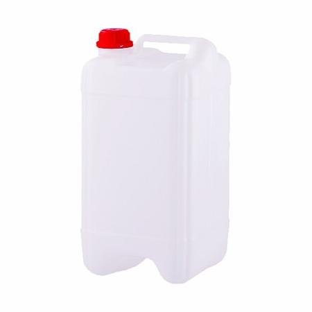 Kanystr na vodu TES 101303 5l