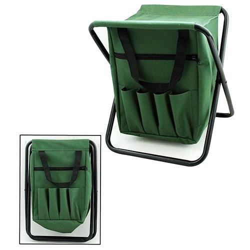 Židle kempingová TES SL2170564X skládací