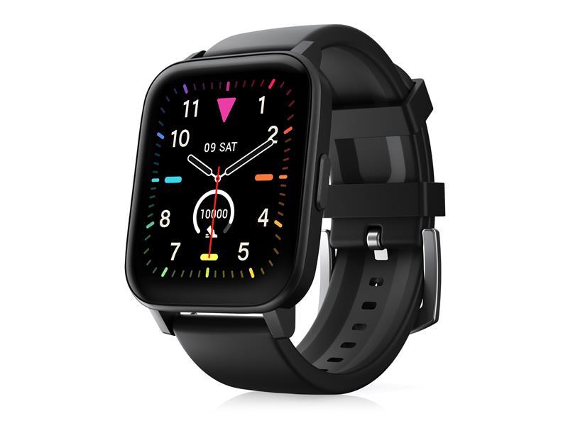Hodinky NICEBOY X-fit Watch 2 Lite