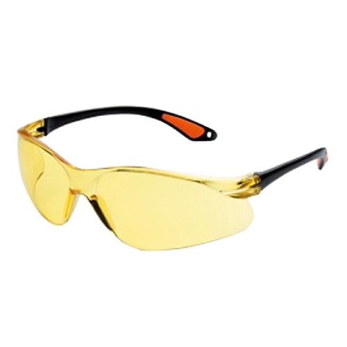 Brýle ochranné TES SL313574XX