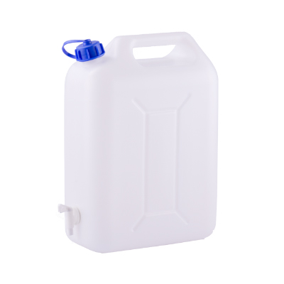 Kanystr na vodu TES TM102026 15l
