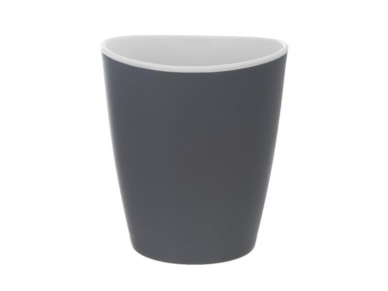 Pohár ORION Aura 0,4l
