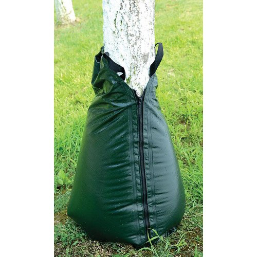 Zavlažovací vak na strom TES SL2171562X 75l