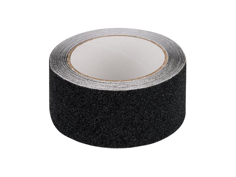 Protiskluzová páska 50mm x 5m REBEL NAR0480