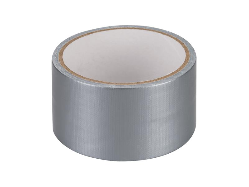 Lepící páska 50mm x 5m REBEL NAR0447