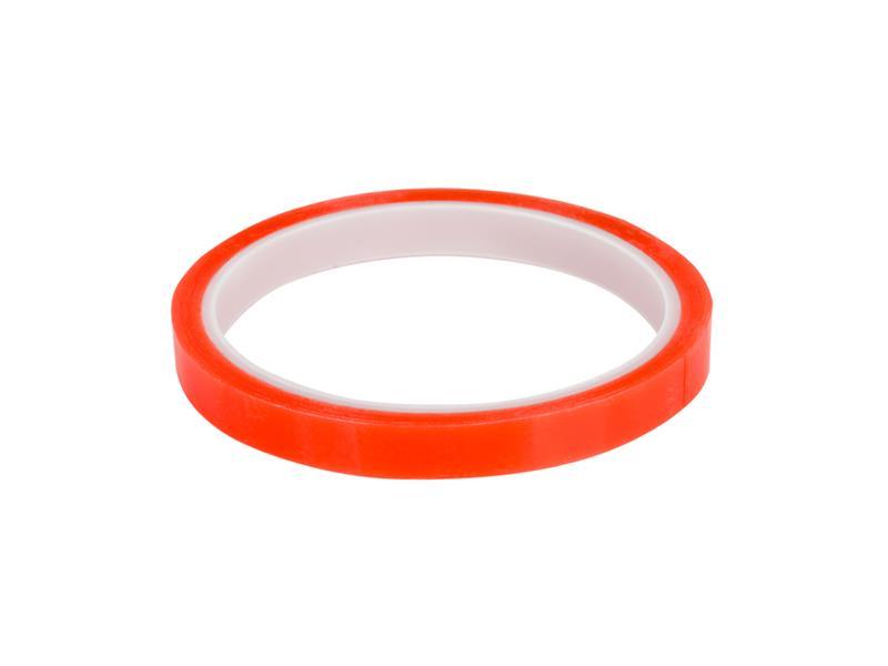 Oboustranná lepící páska 10mm x 5m REBEL NAR0445