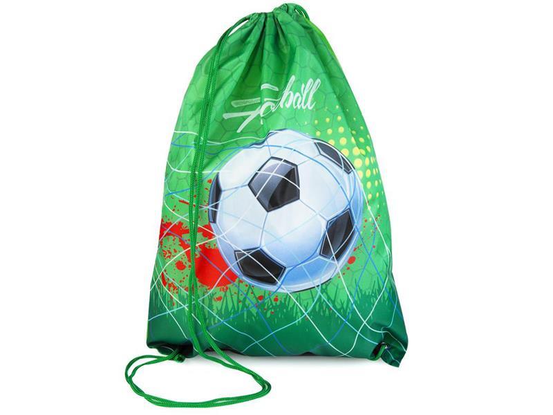 Vak SPOKEY Fotbalový míč