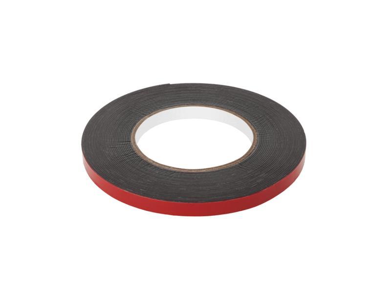 Páska oboustranná 10/10m REBEL NAR0423B