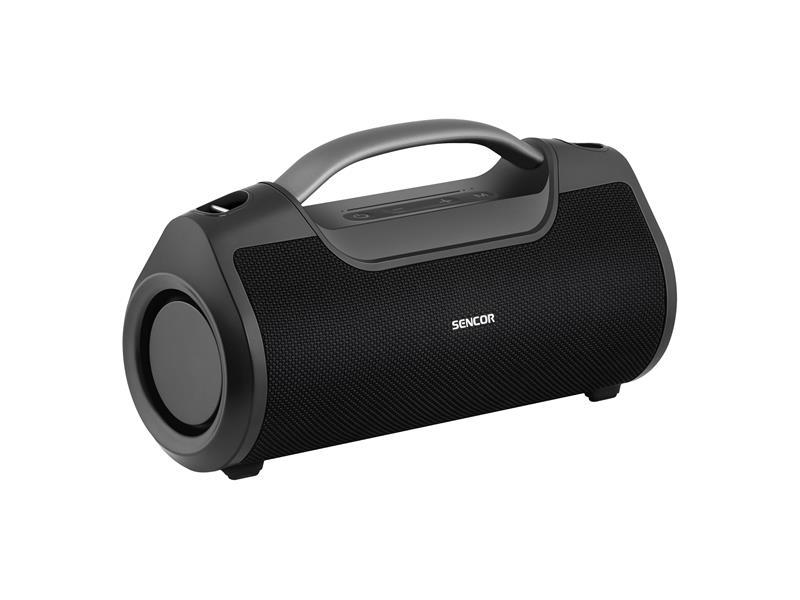 Reproduktor Bluetooth SENCOR SSS 6700 NYX MAXI