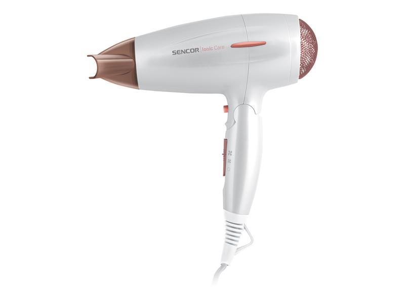 Fén na vlasy SENCOR SHD 7200GD