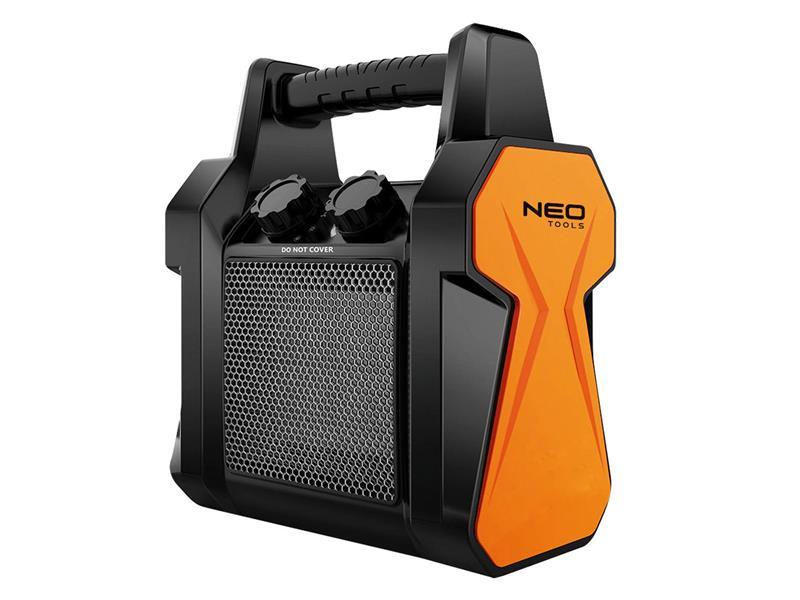 Topidlo elektrické NEO TOOLS 90-061