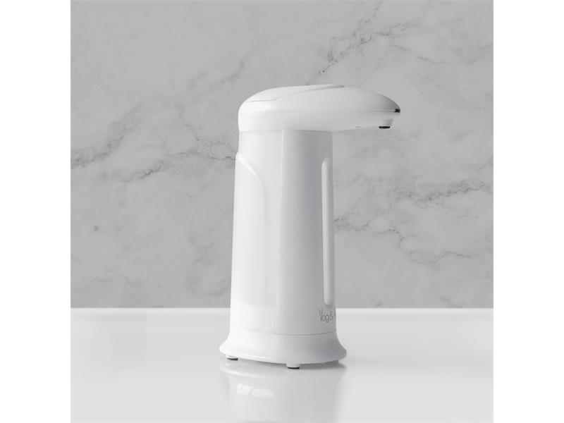 Dávkovač mýdla 51121A bezdotykový