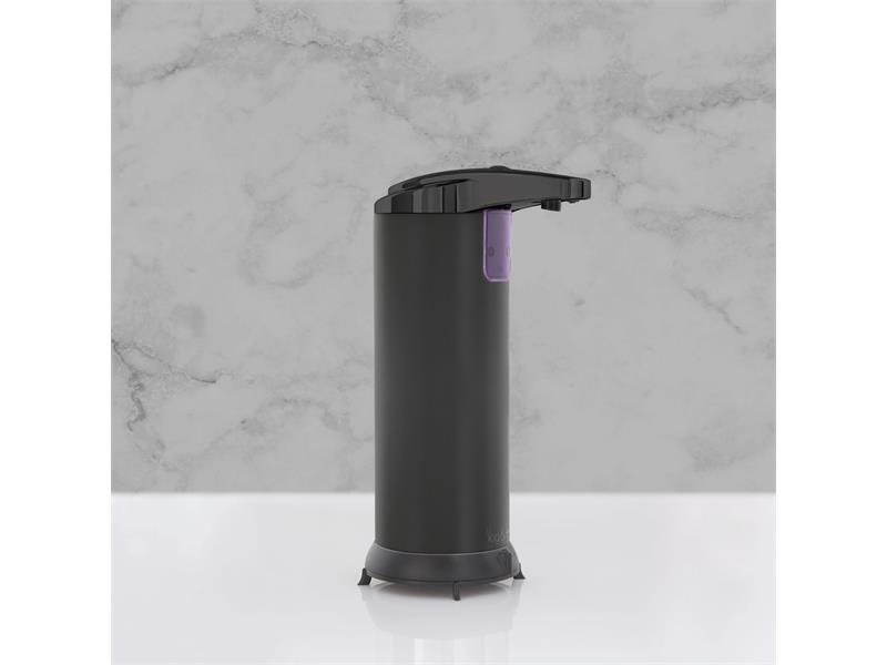 Dávkovač mýdla 51122B bezdotykový
