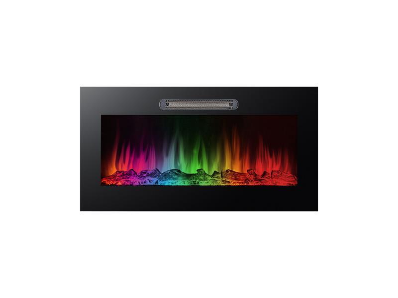 Krb elektrický BEWELLO BW2024 RGB