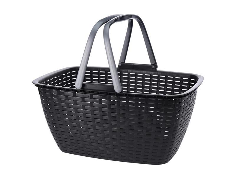 Košík nákupní ORION Piknik