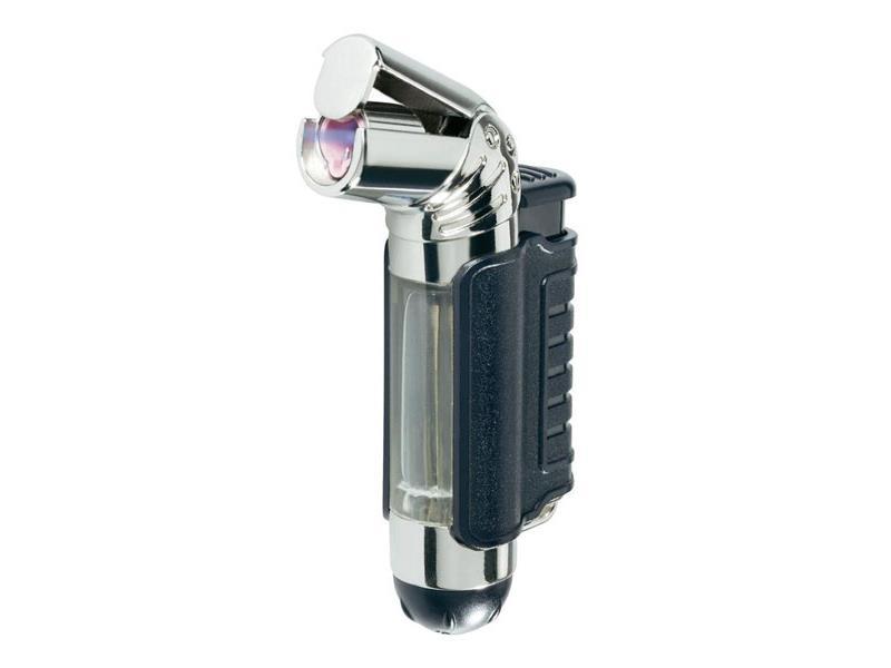 Plynový mikrohořák - DJ062